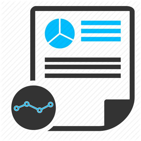 And Blue Analysis by Analysis Content Marketing Data Analysis Performance