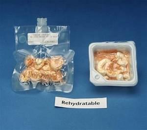 Astronauts' Favorite Space Food: Shrimp Cocktail - The ...