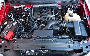F150 5 0 Engine For Sale  F150  Free Engine Image For User Manual Download