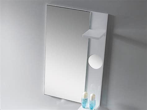 Beleuchtete Spiegel Für Gäste Wc by Badm 246 Bel G 228 Ste Wc Oporto Waschbecken Waschtisch