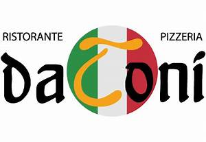 Pizza Service Kassel : lieferservice in kassel 34125 ~ Markanthonyermac.com Haus und Dekorationen