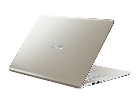 dell inspiron   wpth notebook laptop