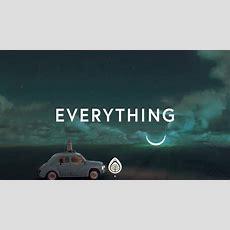 Lauren Daigle  Everything (lyrics)  Youtube