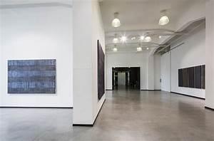 Barlach Halle K : galerie nanna preu ners rolf rose ~ Yasmunasinghe.com Haus und Dekorationen