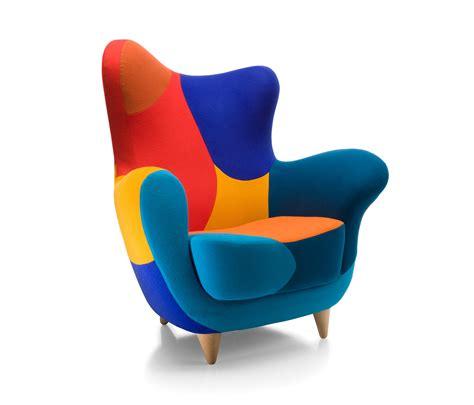 poltrone moroso alessandra armchairs from moroso architonic
