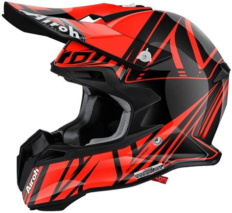 motocross helmets cheap 100 cheap motocross helmets for sale gmax helmets