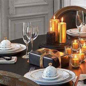 Maisons Du Monde Sale : maisons du monde tus muebles para el 2017 ~ Bigdaddyawards.com Haus und Dekorationen