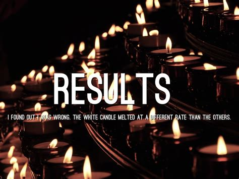 do white candles burn faster than colored candles procedure do white candles burn faster than colored candles