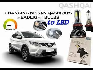 Nissan Qashqai Keilrippenriemen Wechseln : qashqai 2011 frontscheinwerfer birnen wechseln funnydog tv ~ Kayakingforconservation.com Haus und Dekorationen