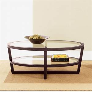 mastersit001jpg With coffee tables galore