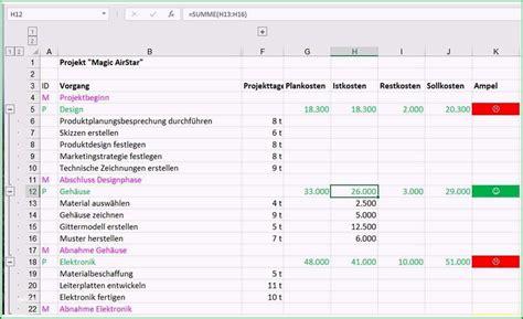 Excel ist ein vielseitiges und wertvolles budgetierungstool, das sich definitiv bewährt hat. 22 Einzahl Budgetplanung Excel Vorlage Für Deinen Erfolg