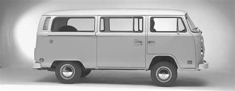 gebrauchte transporter kaufen volkswagen t2 informazioni tecniche prezzo allestimenti autoscout24