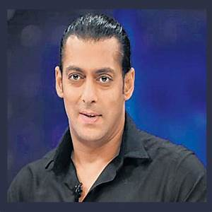 Bollywood Dabang salman Khan PIctures: Salman Khan in ...  Salman