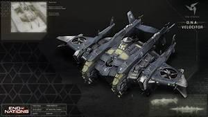 concept ships: Concept spaceships by Kian Ng