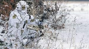 Realtree AP® Snow Camo