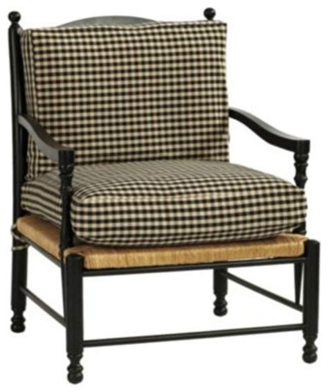 toulon chair traditional armchairs and accent chairs