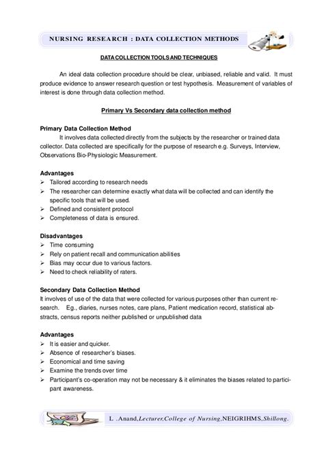 16001 resume template with picture nursing research thesis