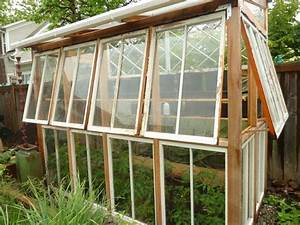 67 best greenhouses images on pinterest green houses for Lean to greenhouse plans using old windows