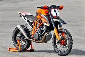 Ktm Super Duke R : a ktm 1290 super duke r dirt bike ~ Medecine-chirurgie-esthetiques.com Avis de Voitures