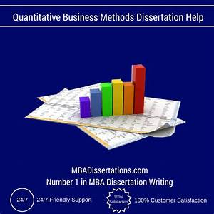 business and management dissertation topics