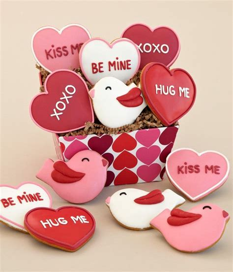 valentines presents 39 s day gifts