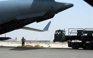 DVIDS - Images - Air Transportation Airmen From the 380th ...