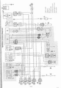 Roketa 250 Cc Wiring Diagrams