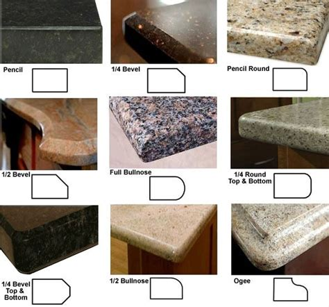 17 best images about granite edges on herons