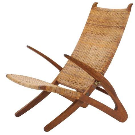18 menards folding patio chairs deck wonderful