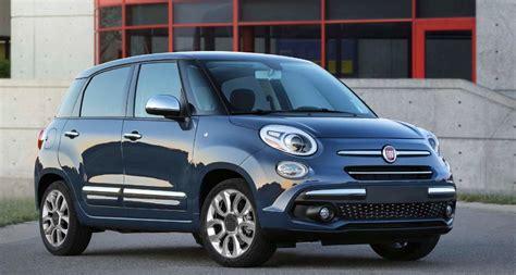 Fiat 500l Price by 2019 Fiat 500l Price Release Date Specs