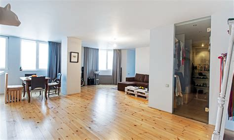 Cheapest One Bedroom Apartment