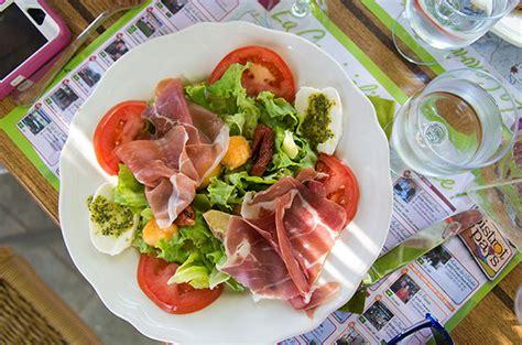 provencal cuisine what to about provençal cuisine road travel