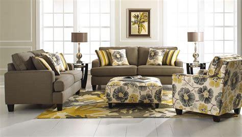 badcock marina living room set living room ideas