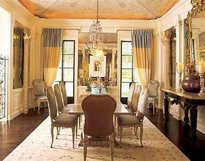 Small Victorian House Interior | The Interior Decorating Rooms