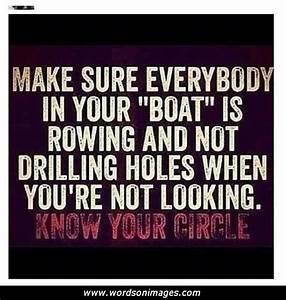Inspirational Quotes About Trust. QuotesGram