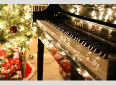Get your Piano tuned for Christmas! – DUBLIN PIANO TUNER