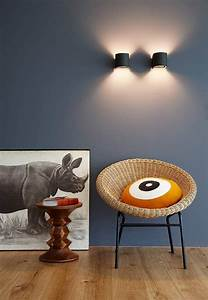 Schöner Wohnen Arbeitszimmer : farbkombis mit sch ner wohnen farbe w nde nash rner und orange ~ Sanjose-hotels-ca.com Haus und Dekorationen