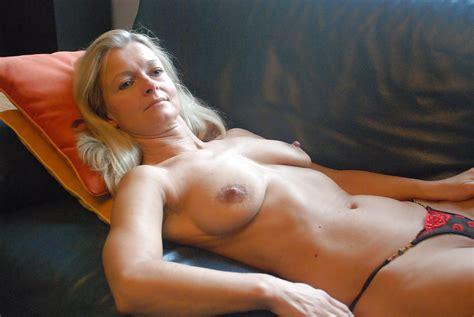 sexy mature milf claudine 2 20 pics