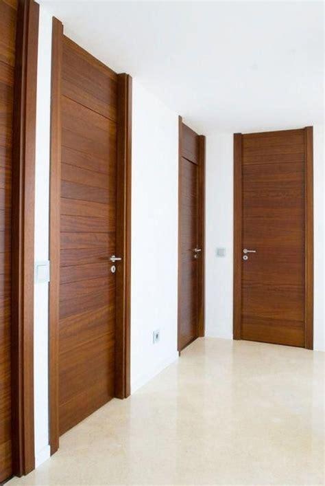 foot tall sliding closet doors internal sliding door