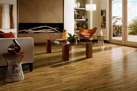 17 Best Images About Wood Floors On Pinterest Cute Christmas Craft Gift Ideas Gifts Cards Guide For Diy Boyfriend Wrapping Magazines Myer 2014 Top Boys