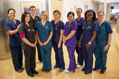 definitive ranked list  medical scrubs colors