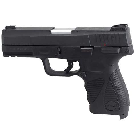 KWC 24/7 Gen 2 CO2 Blowback Steel BB Pistol- Wholesale ...