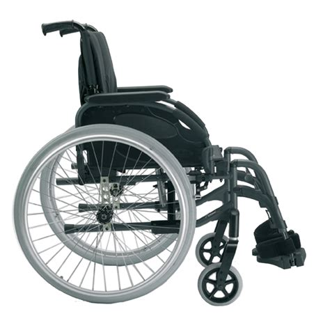 fauteuil roulant invacare action 3ng