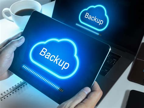 world backup day  data security tips   remote