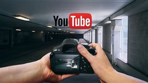 10 Tips How To Make Youtube Videos Youtube