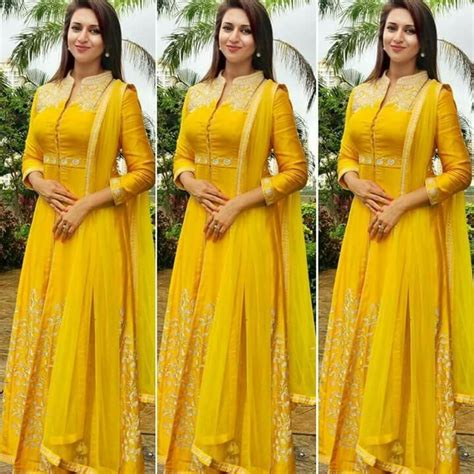 haldi function dresses images  pinterest