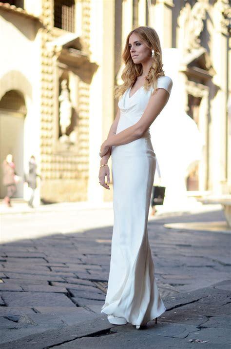 aliexpress buy chiara white dress tight dress