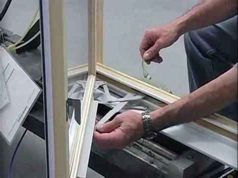 quaker window problems replace casement sash youtube