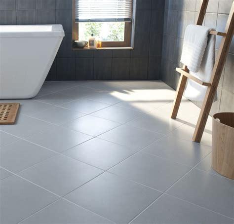 carrelage gris clair de salle de bain castorama photo 3