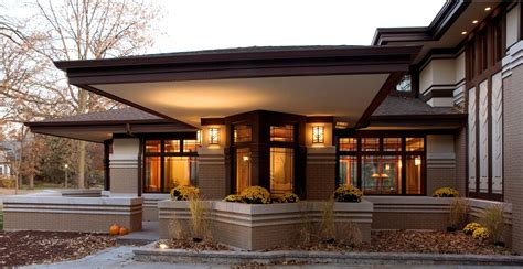 Home Design In Harmony With Nature by Study Nature Nature Stay To Nature It Will